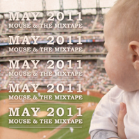 May  2011 Mixtape